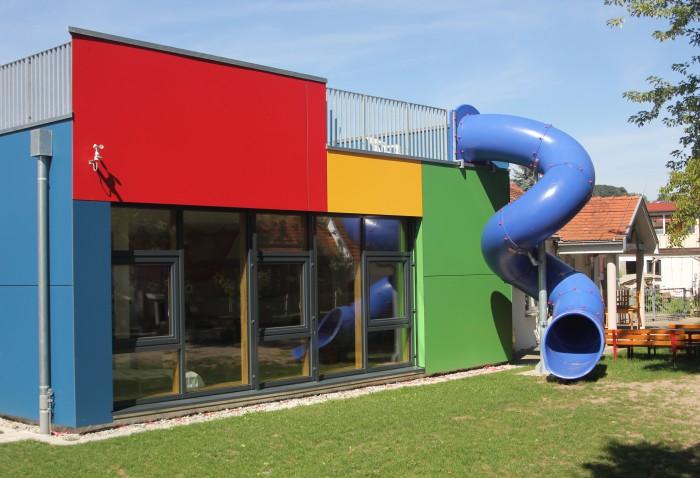 Anbau Nonnenbachkindergarten (5)