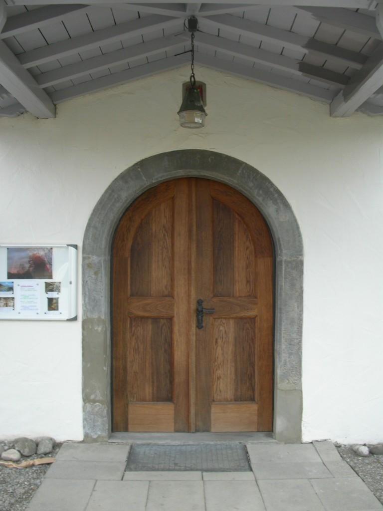 Sanierung Kapelle Tunau Kressbronn (5)