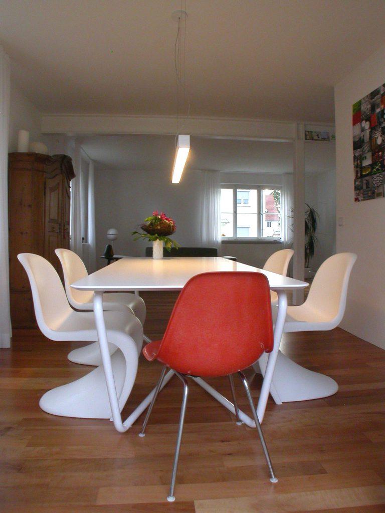 Einfamilienhaus F01 (3)