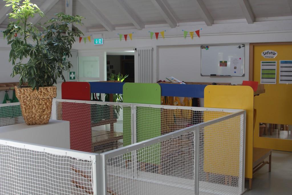 Anbau Nonnenbachkindergarten (8)