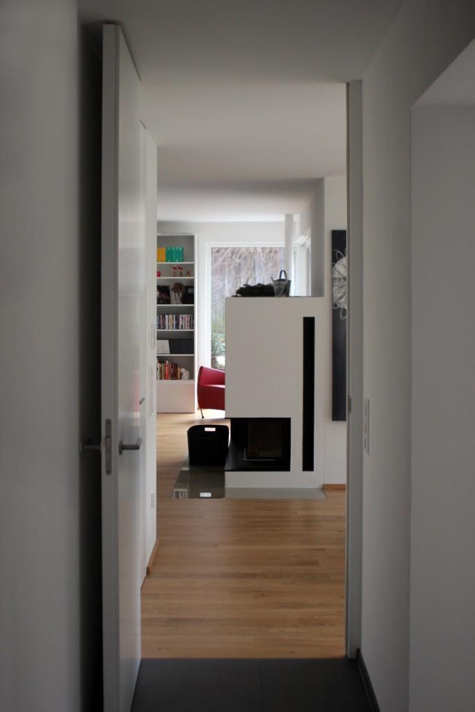 Einfamilienhaus S01 (14)