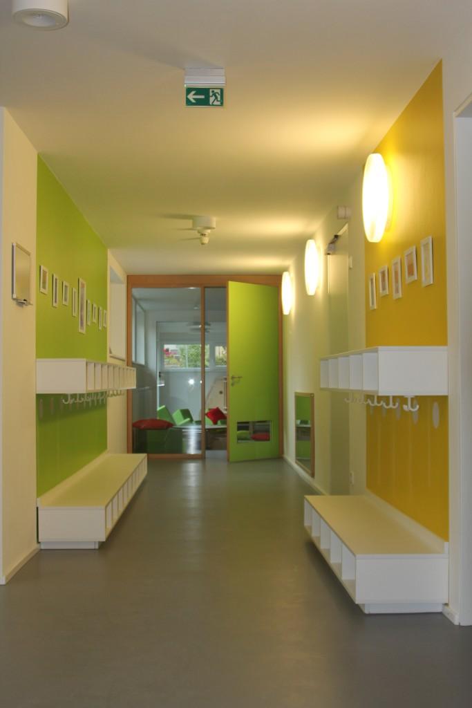 Kleinkinderhaus Pünktchen Kressbronn (18)