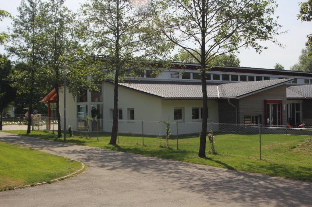 Rotachkindergarten (29)