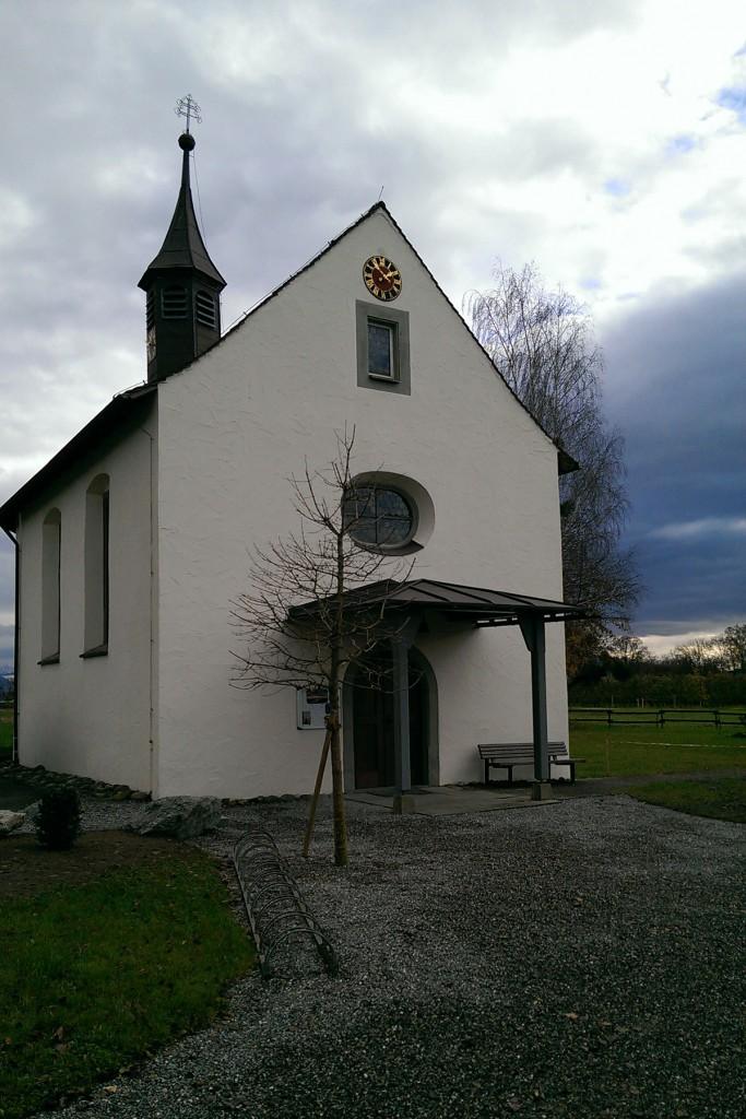 Sanierung Kapelle Tunau Kressbronn (0)