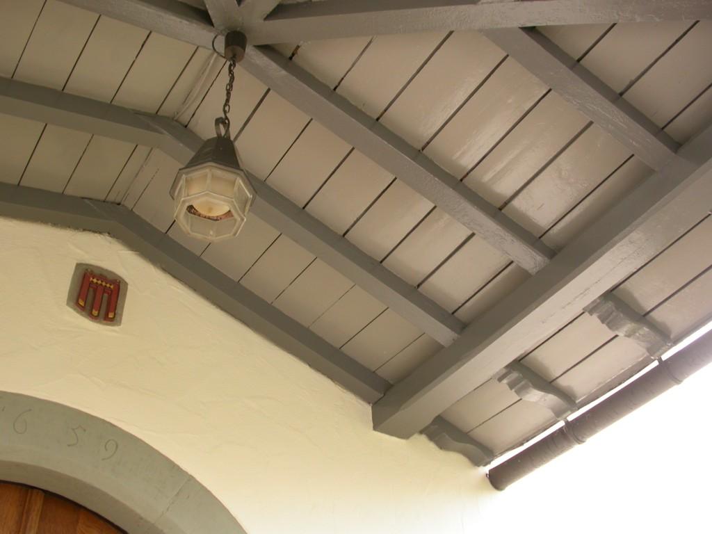 Sanierung Kapelle Tunau Kressbronn (4)