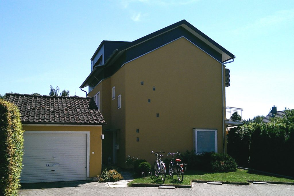 07 Dachaufstockung, Kressbronn 2015 Kopie