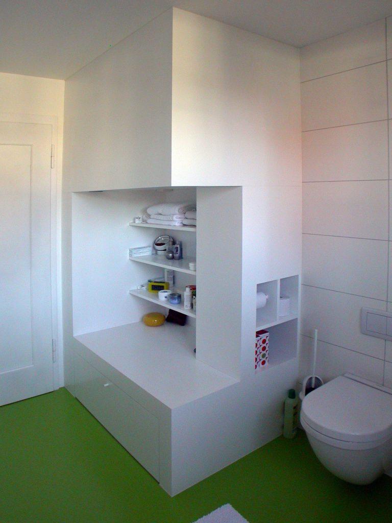 Einfamilienhaus F01 (1)