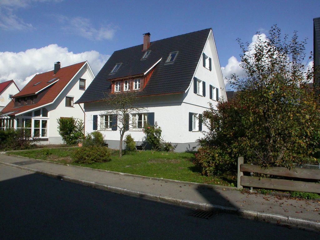 Einfamilienhaus F01 (2)
