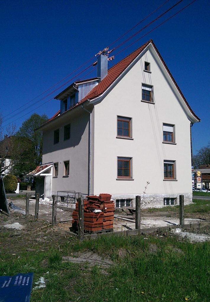 Meersburger Straße 06